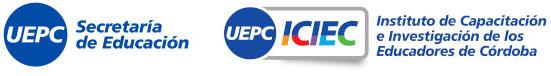 Aulas Virtuales de UEPC